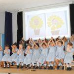 Nursery Assembly - Charlotte House - Jun 2016 (41)