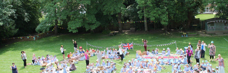 Prep School Hertfordshire