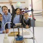 Science - Prep School Hertfordshire