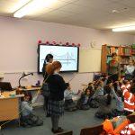 Girls Preparatory School Rickmansworth