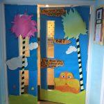 Girls School Hertfordshire