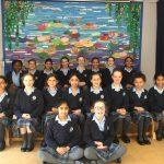 Prep School Scholarship Successes
