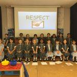 Girls Prep School Hertfordshire