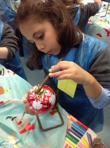 Xmas Bauble Making 2DEC16 (10)