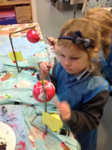 Xmas Bauble Making 2DEC16 (12)