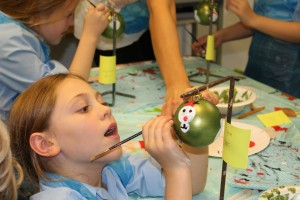 Xmas Bauble Making 2DEC16 (66)