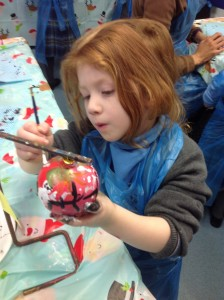 Xmas Bauble Making 2DEC16 (9)
