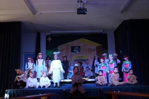 Away in a Manger 4DEC18 (54)
