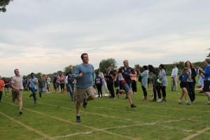 Senior Sports Day July 2016  (288)